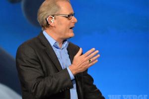 Jarvis Intel