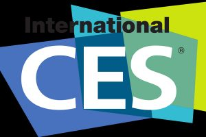 Objets connectés: CES 2014