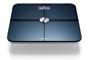 Withings balance Smart Body Analyzer WS-50
