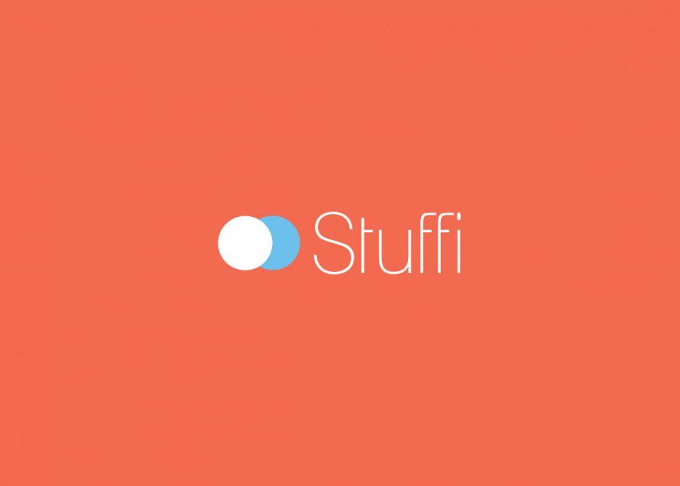 Stuffi