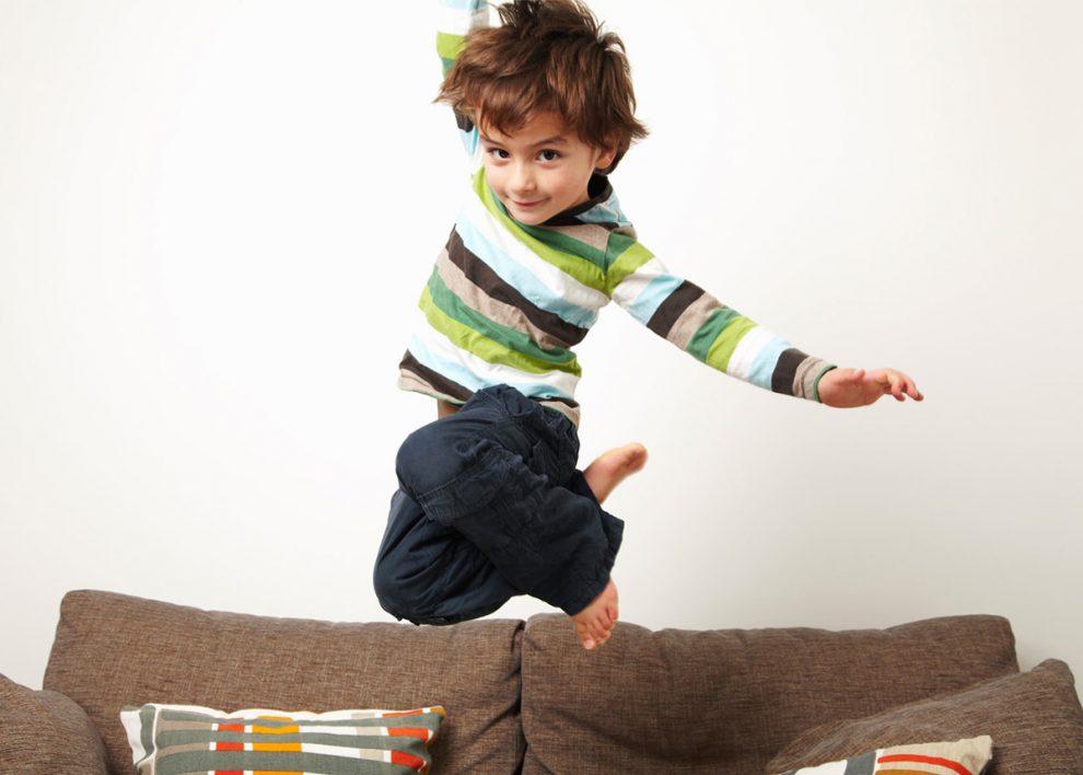 moff un bracelet connect qui transforme tout objet en jouet. Black Bedroom Furniture Sets. Home Design Ideas