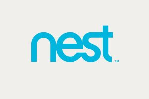 Nest recrute les ingénieurs Nike Fuelband