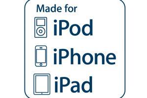 Certification Apple : Maison connectée (domotique)