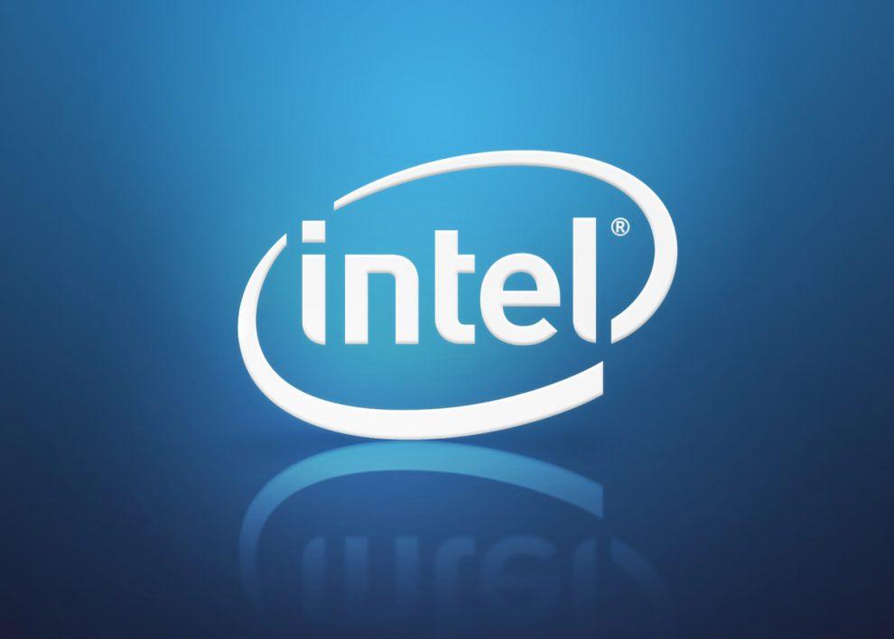 Intel et Luxottica s'associent dans l'optique