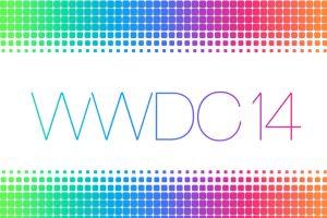 WWDC 2014 : Rumeur Apple