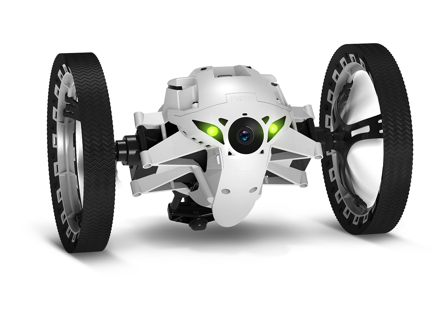 sumo drone with Jumping Sumo Parrot Prix Sortie on Jumping Night Drione together with Parrot Jumping Sumo Review also 10 3d Printed Drones 84247 besides Fat Stormtrooper Costume Cosplay Sumo besides Technology 34858171.