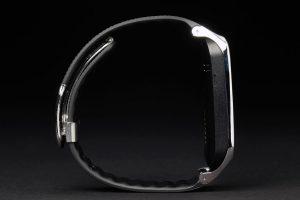 Samsung Gear Live : smartwatch