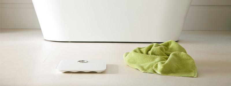 balance fitbit artia avis prix caract ristiques. Black Bedroom Furniture Sets. Home Design Ideas