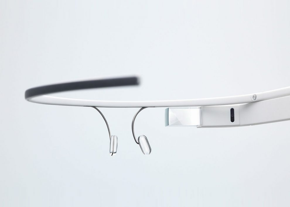 Top 10 des lunettes connectées
