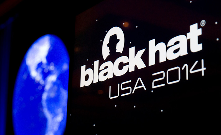 BlackHat USA