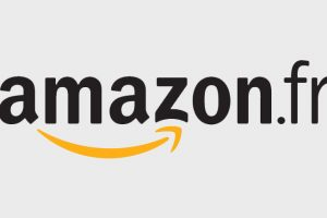 Amazon.fr, un espace objet connecté