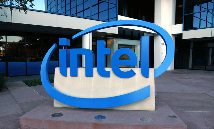 Intel investit 25M$ dans Vuzix