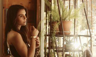 Beacon & Lively Bracelet Femme