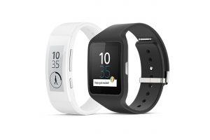 Smartwatch 3 Smartband Talk