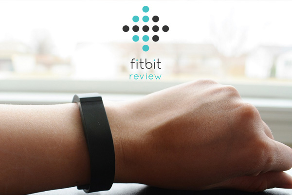 how to connect myfitnesspal to fitbit flex