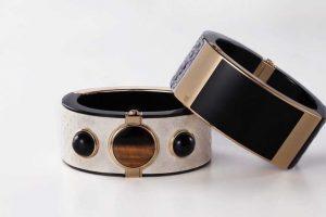 MICA : Bracelet luxe Intel et Open Ceremony