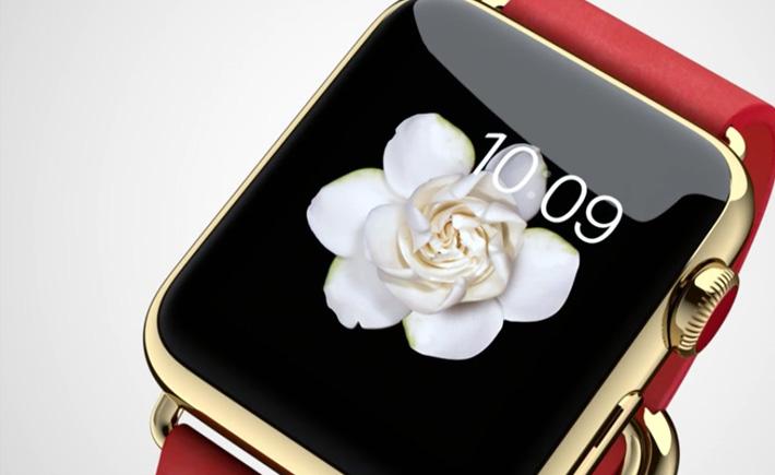 apple watch avis prix et caract ristiques de la montre. Black Bedroom Furniture Sets. Home Design Ideas