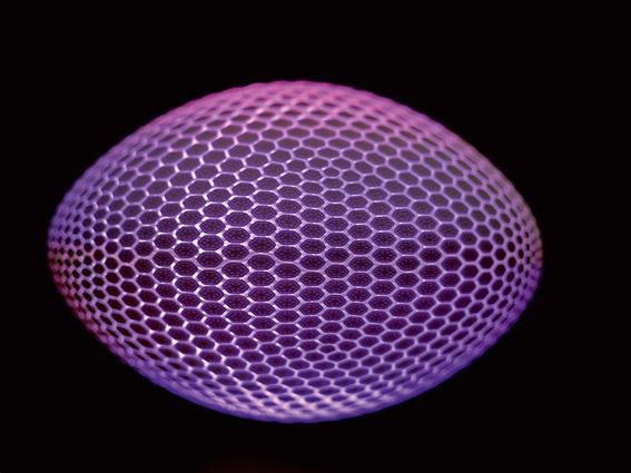 Philips Hue 3D