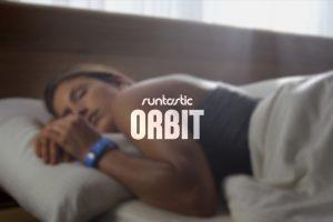 Acheter le Runtastic Orbit