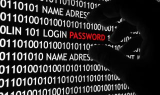 Hack objets connectes