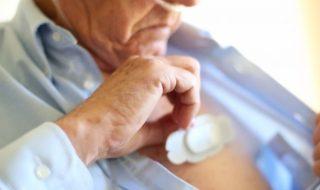 Philips : un objet connecté pour les maladies respiratoires
