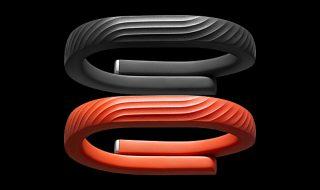 Jawbone UP24 Black Friday