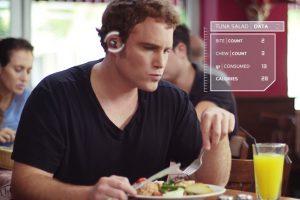L'alimentation avec BitBite