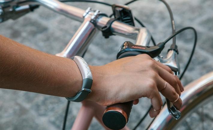 Juniper : Bracelets et montres en 2018