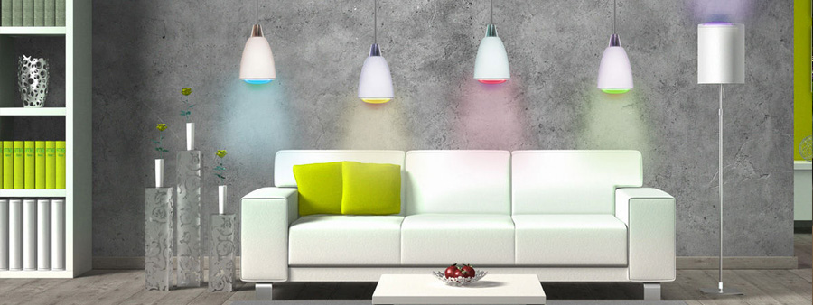 SmartLight Color Awox