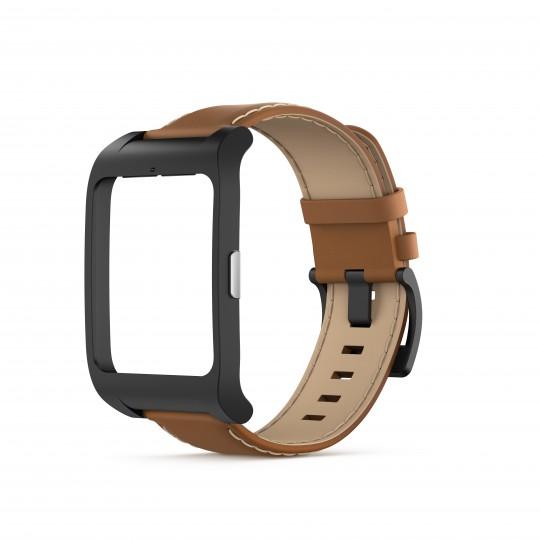 Boitier Smartwatch 3