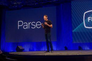 Facebook_parse_IoT