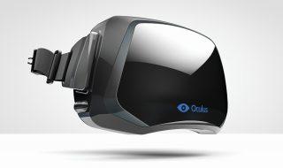 Wear VR, un App Store de la réalité virtuelle