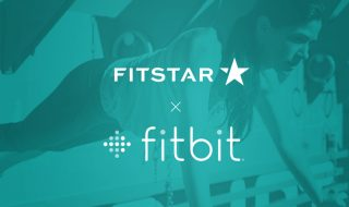 FitStar par Fitbit