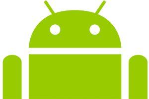 Google réfléchirait à un Android de la réalité virtuelle