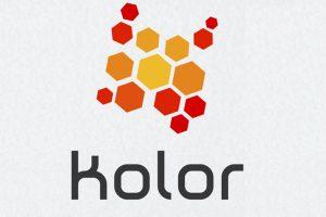 GoPro rachète le français Kolor