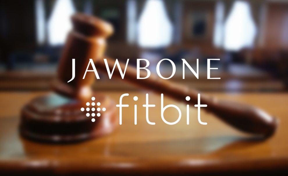 Jawbone gagne son premier procès