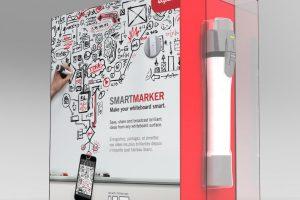 smartmarker