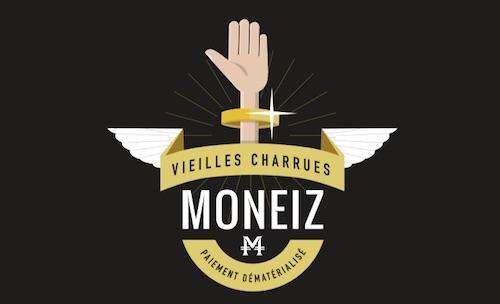 Moneiz Vieilles Charrues