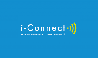 i-Connect