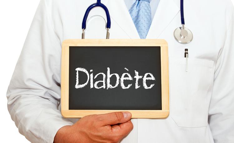 Regime pour diabetique - Carabiens le Forum