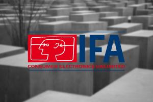 IFA 2015 : Les objets connectés que l'on attend