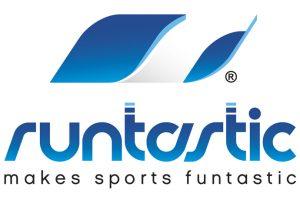 Adidas rachète Runtastic