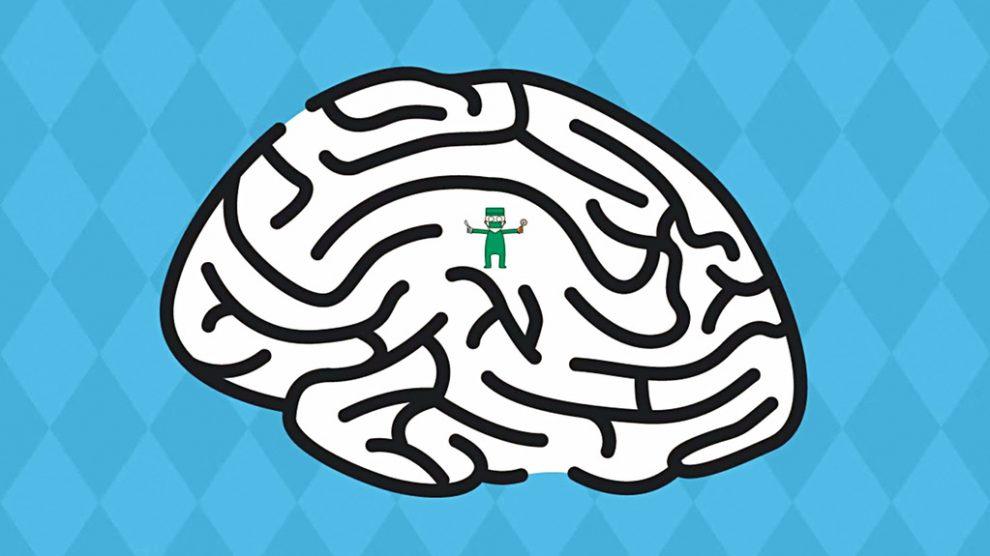 Les objets connectés Alzheimer