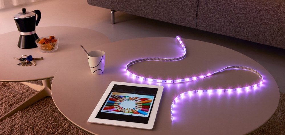 Philips Lightstrip