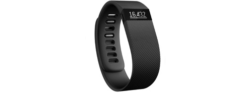 how to connect runkeeper to fitbit charge
