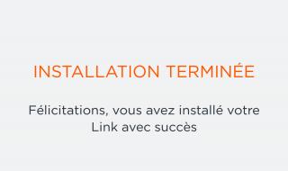 installation_myfox_8