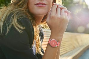 Withings Activité Pop Pink