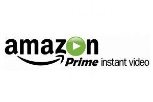 Amazon refuse le Chromecast et l'Apple TV