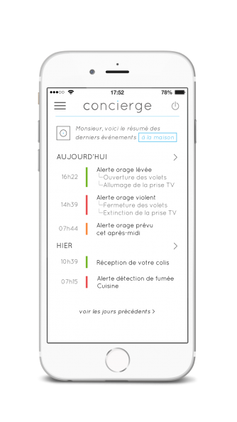 concierge_iphone6-334x594