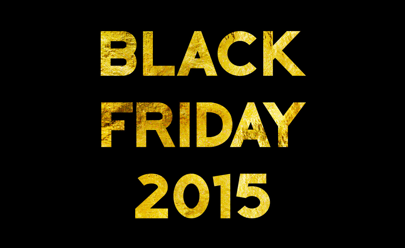 black friday 2015 les derni res promotions en france. Black Bedroom Furniture Sets. Home Design Ideas